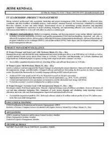 it manager resume 2017 project management resume ingyenoltoztetosjatekok