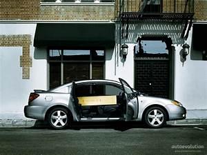 Saturn Ion Quad Coupe