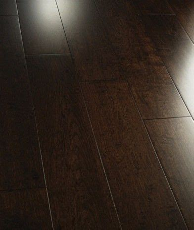 25 best ideas about wood floors on grey walls living room grey walls and