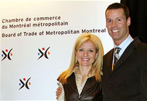 chambre de commerce internationale no 35 outgames montréal 2006