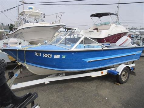 Starcraft Boats For Sale Oregon by Starcraft Boats For Sale In Oregon