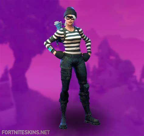 fortnite rapscallion outfits fortnite skins