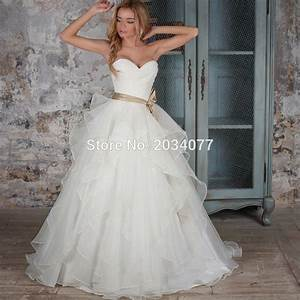 alibaba retail store organza sweetheart wedding gown With cheap wedding dress stores