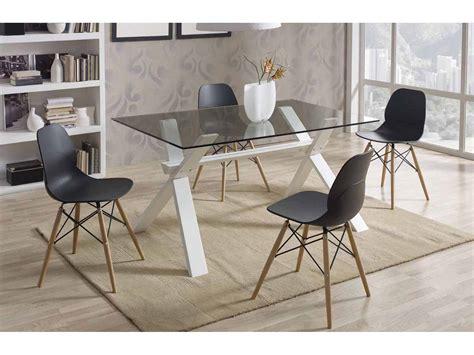 mesas y sillas comedor silla de comedor baratas silla marco polo pack silla