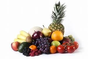 Top Diet Foods: Low Carb Diet Food