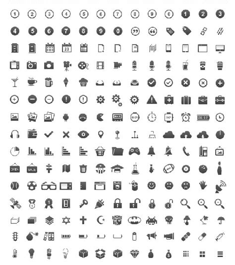Free Resume Icons by 14 Free Resume Icons Images Resume Icons Vector Free Resume Icon And Resume Icon