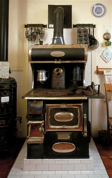 buyers guide  vintage appliances  house