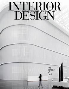 Architects London Office Refurbishment Commercial Refurbishment Interior Designers
