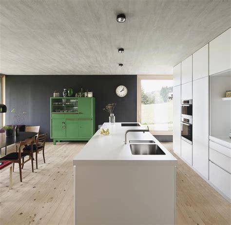 Moderne Häuser Bregenzerwald by Das Sind Die H 228 User Des Jahres 2015 Architektur Welt