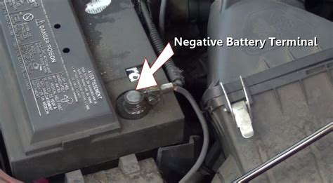 Need A Battery? Follow These Easy Steps And Do It Correctly