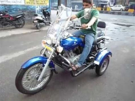 Modified Bikes For Disabled by Bike For Handicapped Disabled
