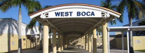 world class education lifetime success boca ratons
