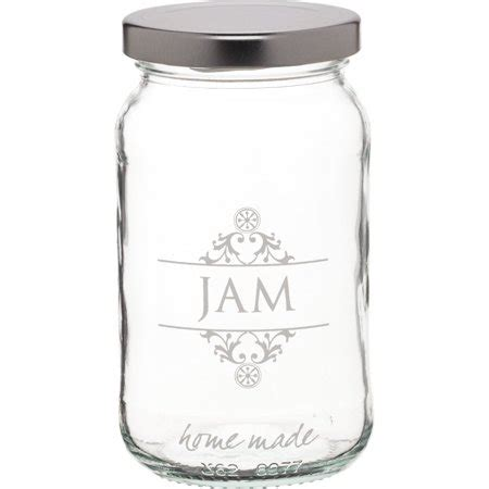 Kitchen Jars Canada by Craft Jars Canada Crafting