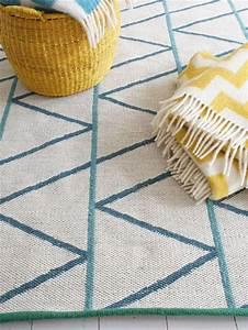 Teppich Skandinavisches Design : 29 besten brita sweden teppiche bilder auf pinterest innen teppiche teppiche und schweden ~ Whattoseeinmadrid.com Haus und Dekorationen