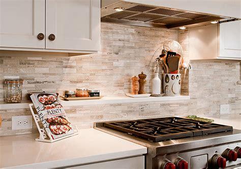 Beautiful Kitchen Backsplash Ideas : 15 Beautiful Kitchen Backsplash Ideas