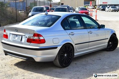 Bmw M For Sale by Bmw 3 Series For Sale In Australia