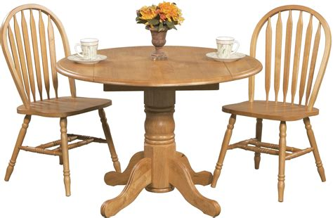 round table cameron park 42 quot round table by winners only connolly 39 s furniture