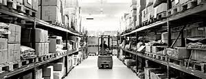 Liefer Und Zahlungsbedingungen : liefer und zahlungsbedingungen j a k workwear ~ A.2002-acura-tl-radio.info Haus und Dekorationen