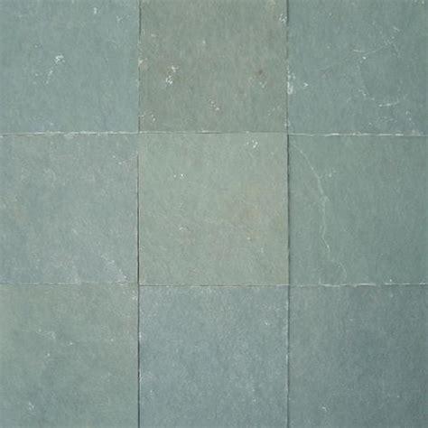 surf green slate tiles