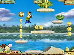 Bildergalerie Neun Beliebte Jump N Run Spiele Bilder