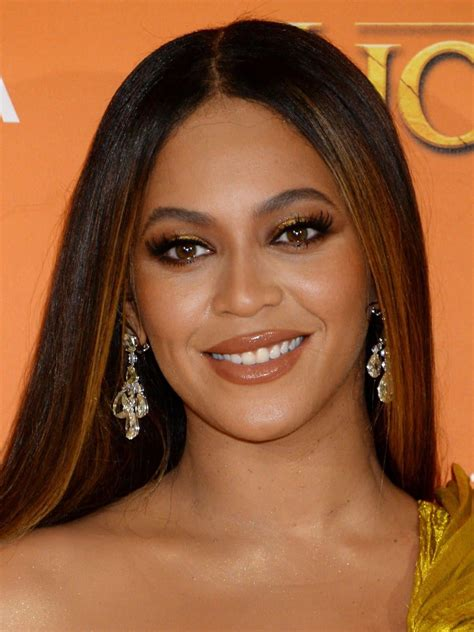 Beyonce - ZODIAC SIGN   #PeopleAndSigns   Zodiac Reads