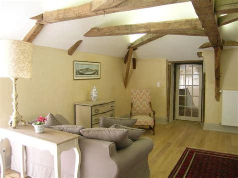 chambre d hotes en auvergne location de vacances chambre d 39 hôtes biozat dans allier