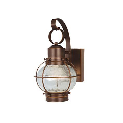 17 Antike Wandleuchten  Aussenlampen Im Garten