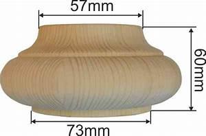 Möbelfüße Holz Retro : m belf e holz alte holzfu antik m belfu antik fichte 120mm quetschfu 6250 f ~ Eleganceandgraceweddings.com Haus und Dekorationen