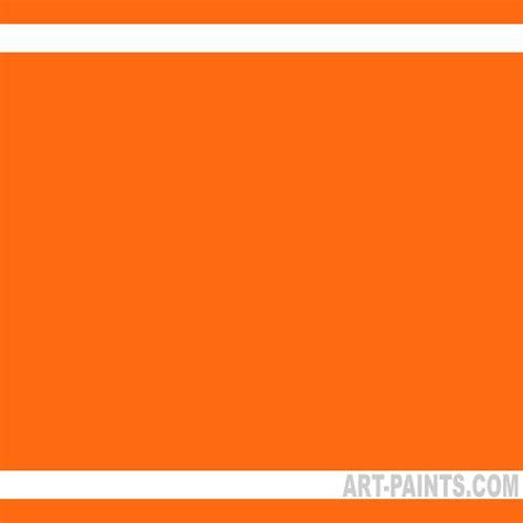 Orange Color Pens Paintmarker Marking Pen Paints  107. Photo De Living Room. Cool Living Room Ideas On A Budget. Living Room With Recessed Lighting. How To Design Indian Living Room. Blue Furniture For Living Room. Livingroom.com. Living Room Edinburgh Drinks Menu. College Living Room
