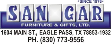 furniture stores in eagle pass coaster furniture