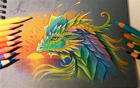 colors of dragons design stack a about design and architecture