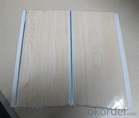buy pvc ceiling panel tile pvc ceiling panel tile price