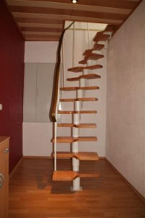 Treppen Für Dachgeschoss by 2 Etage
