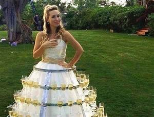 10 of the worst wedding dresses ever spinsouthwest With worst wedding dresses