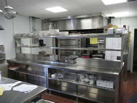 commercial kitchen setup commercial kitchen manufacturer  kolkata