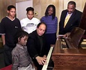 Music educator Eric Bachrach created dream job at ...