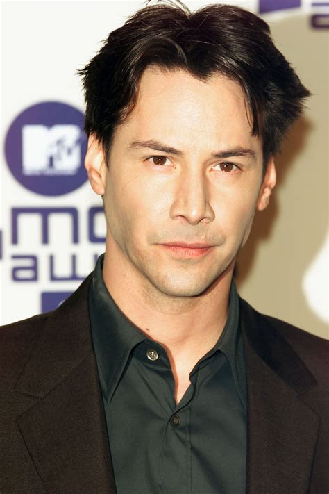 30 Amazing Keanu Reeves Young Images That You Must See ...