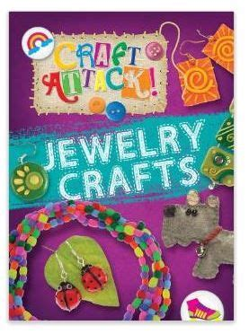10 Totally Awesome Diy Craft Book For Kids Momahacom