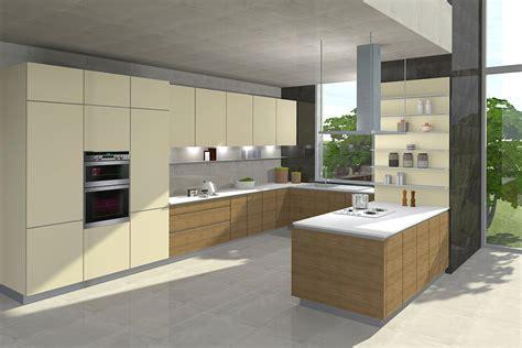 cuisine autocad dessinatrice 3d en vendée