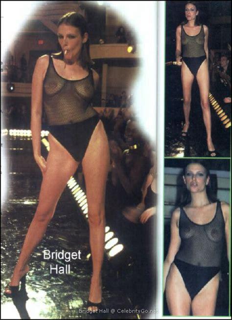 Bridget Hall Nude Pictures Gallery Britney Spears Porn Comics Online