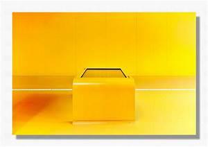Die Farbe Gelb : die farbe gelb foto bild abstraktes farben gelb bilder auf fotocommunity ~ Watch28wear.com Haus und Dekorationen