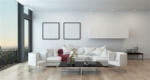 Couch Von Milben Befreien : sofa kauf wie sie eine hochwertige couch erkennen ~ Indierocktalk.com Haus und Dekorationen
