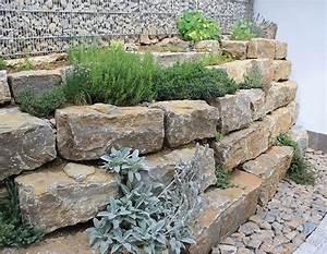 Was Ist Muschelkalk : die besten 25 natursteinmauer ideen auf pinterest zaunbau gartenmauer designs und ~ Markanthonyermac.com Haus und Dekorationen