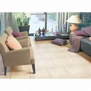 parquet imitation pierre charming concrete tile floor With parquet imitation pierre