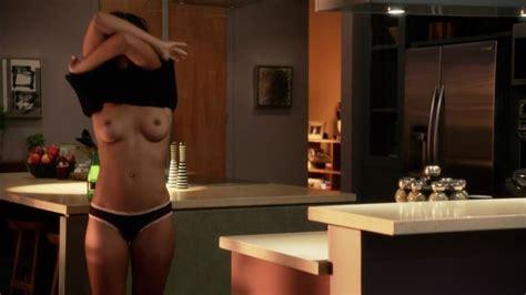 Nude Video Celebs Alice Hunter Nude Jenny Slate Sexy House Of Lies Se