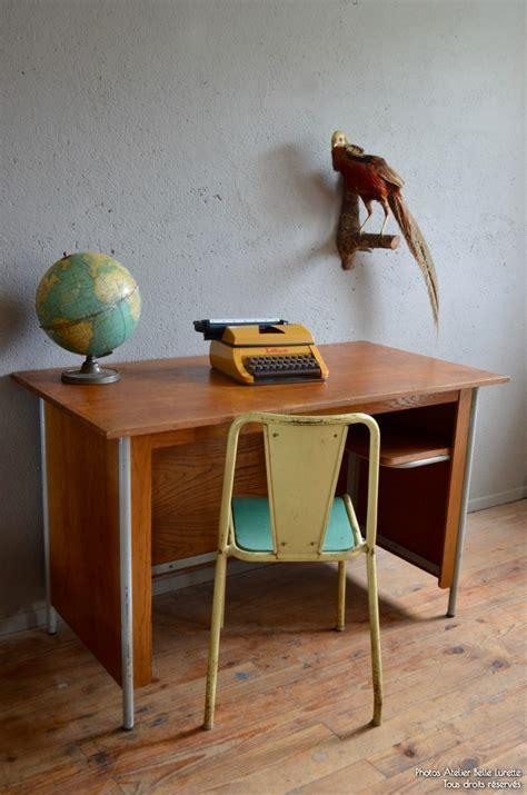bureau le corbusier bureau de surveillant jean prouvé l 39 atelier