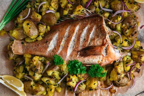 daytona beach grouper entrees sandwiches