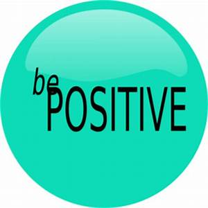 Positive Sign Clipart - Clipart Suggest