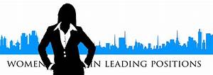 Pros and Cons of Female Leaders at Work - HR in ASIA