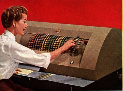 computer history museum  university  auckland